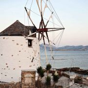 the-windmill-at-dawn