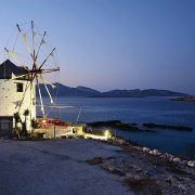the-windmill-at-night