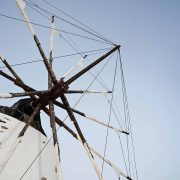 windmill-detail-photo