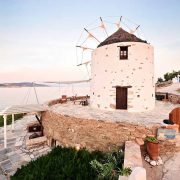 windmill-entrance-panoramic