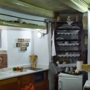 windmill-kitchen-2