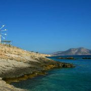 windmill-sea-side-daylight