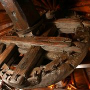 windmill-top-floor-mill-mechanism-detail