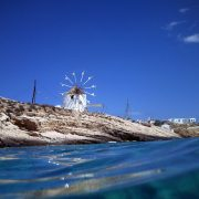 windmill-view-when-swimming