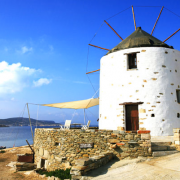 windmill-villa-clear-skies